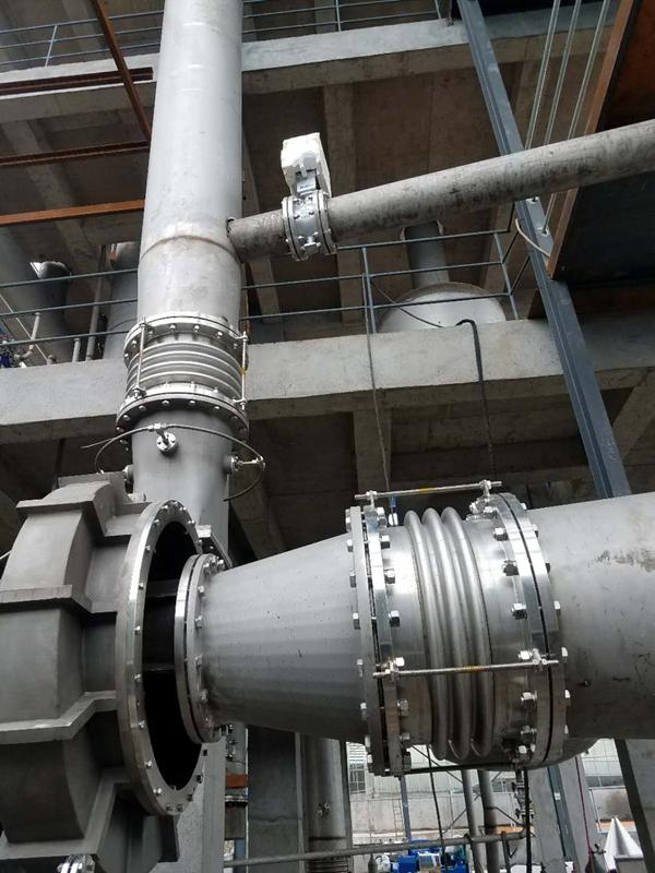 10吨MVR3